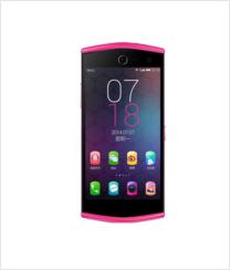 HTC G7(Desire)