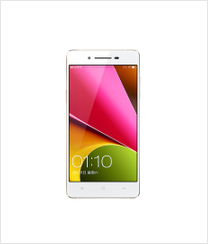 OPPO A201